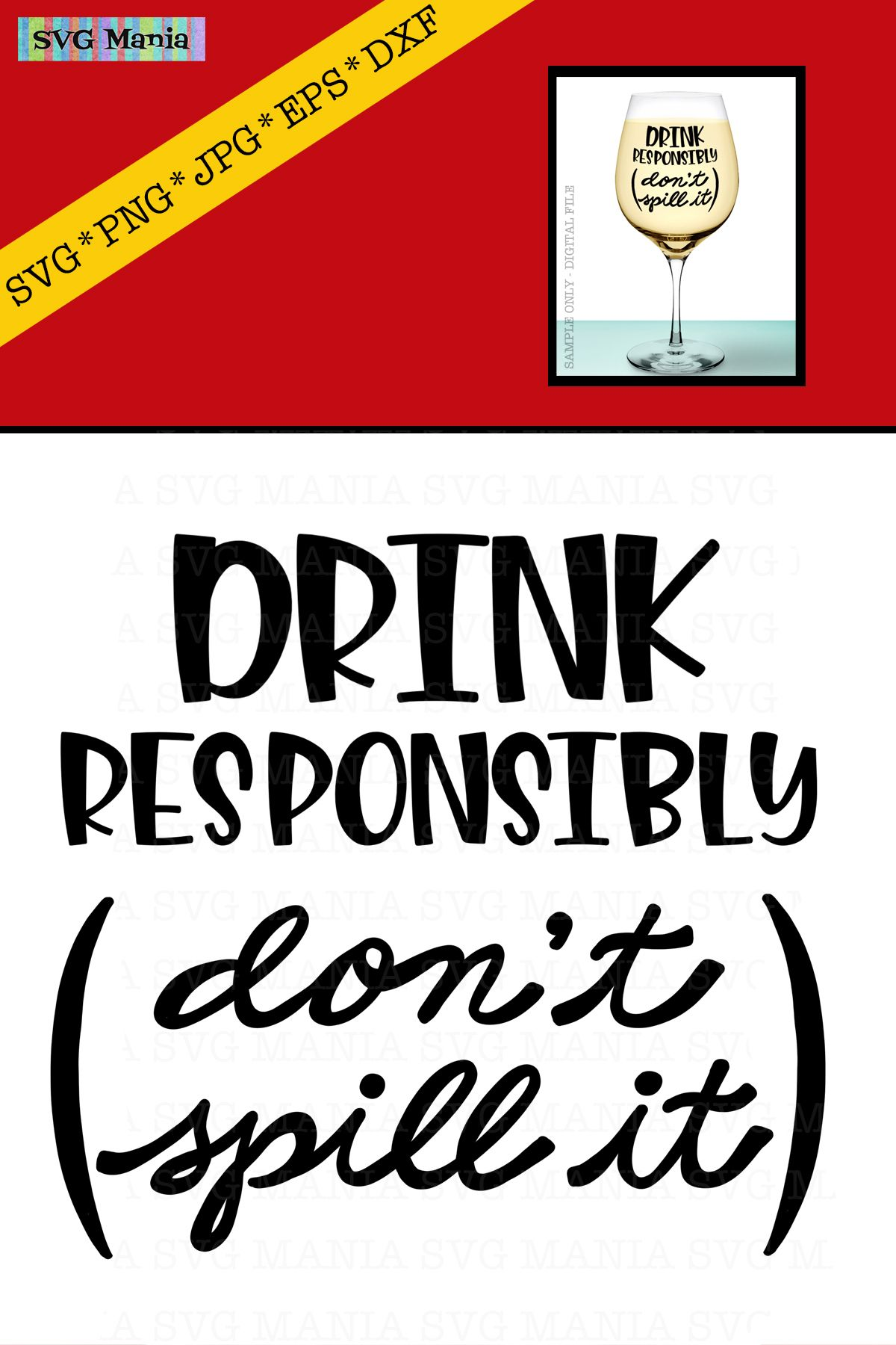 Download Funny Wine Glass Svg File Wine Glass Saying Svg Wine Svg 411318 Svgs Design Bundles Wine Glass Sayings Funny Wine Glass Wine Quotes Funny