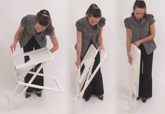 high-chair-folding-2.jpg (550×380)