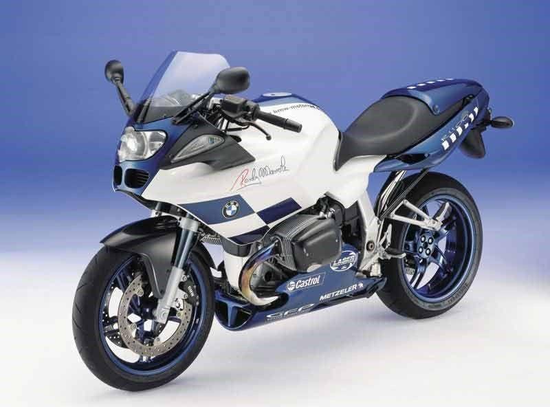 Bmw R1100s 1999 2005 Review Bmw Bmw Boxer Bmw Motorcycles