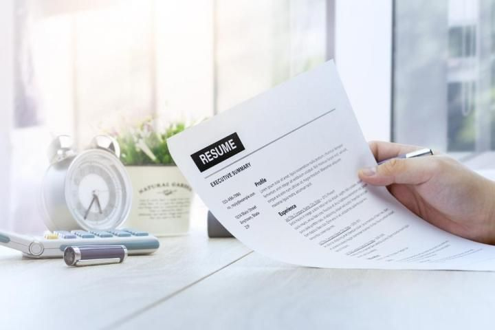 home insurance claim adjuster secret tactics