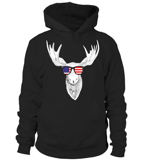 """# Patriotic Moose Head T Shirt Men Women Wild Animal Love Gift .  Special Offer, not available in shops      Comes in a variety of styles and colours      Buy yours now before it is too late!      Secured payment via Visa / Mastercard / Amex / PayPal      How to place an order            Choose the model from the drop-down menu      Click on """"Buy it now""""      Choose the size and the quantity      Add your delivery address and bank details      And that's it!      Tags: Moose wearing American flag glasses who can resist that beauty? Perfect for those who love Alaska either as home or for travel Alaska home state gift tee Trendy Moose Tee Bull moose shirt is a popular gift for Christmas 2017, Whether you are a fan of Alaska moose or Canada moose this graphic moose shirt is the one to wear. Great Valentine day and Birthday present to any rare animal lover in your life. If you are looking for a wild animal shirt to impress, this is it."""