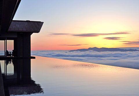 Pretty Place おしゃれまとめの人気アイデア Pinterest Usako Momo 松江 観光 絶景 旅行
