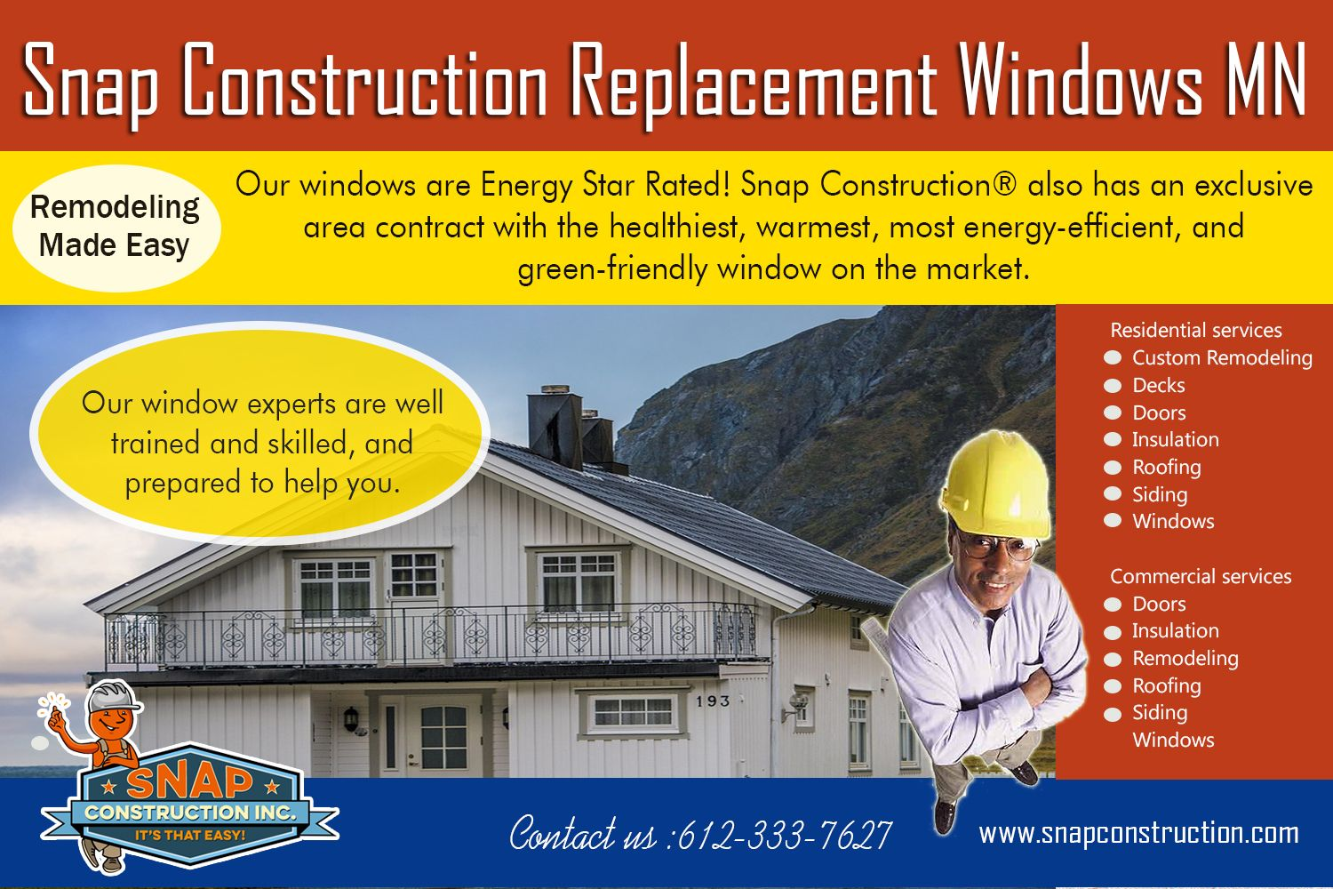 If You Re A Homeowner And Want To Have A Roof Installed At A Reasonable Price Asphalt Shingles Roofs Are An Idea Roofing Contractors Roofing Custom Remodeling