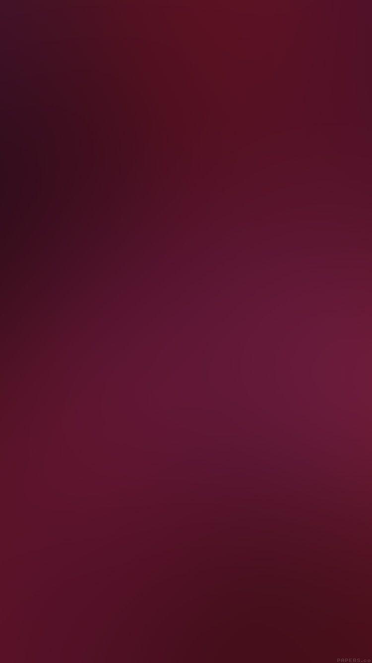 Se63 Red Wine Chile Gradation Blur Planos De Fundo Fundo De Parede Fundos Degrade