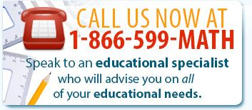 Call us Now at 1 877 706 6284