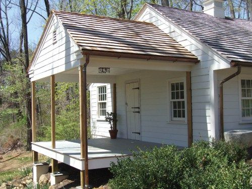 Enclosed Porches Before And After Enclosed Porch Enclosed
