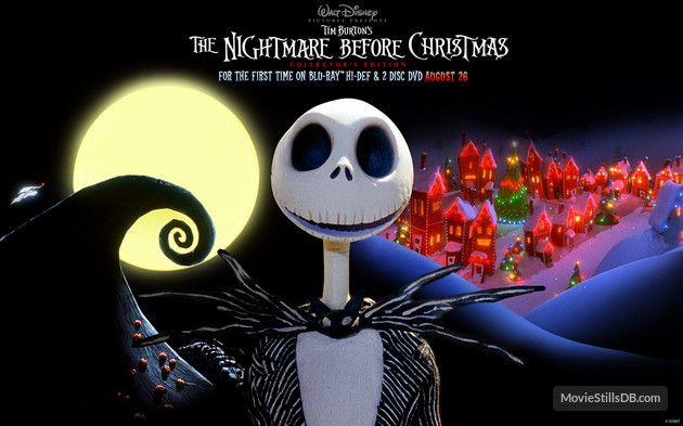 The Nightmare Before Christmas Wallpaper Nightmare Before Christmas Wallpaper Nightmare Before Christmas Nightmare Before Christmas Toys
