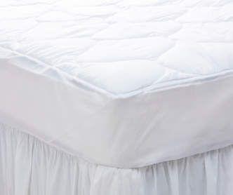 Serta Perfect Sleeper Benson Full Mattress Big Lots For Meen