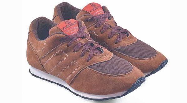 Jual Sepatu Anak Laki Laki Casual Seaptu Olahraga Anak Sepatu