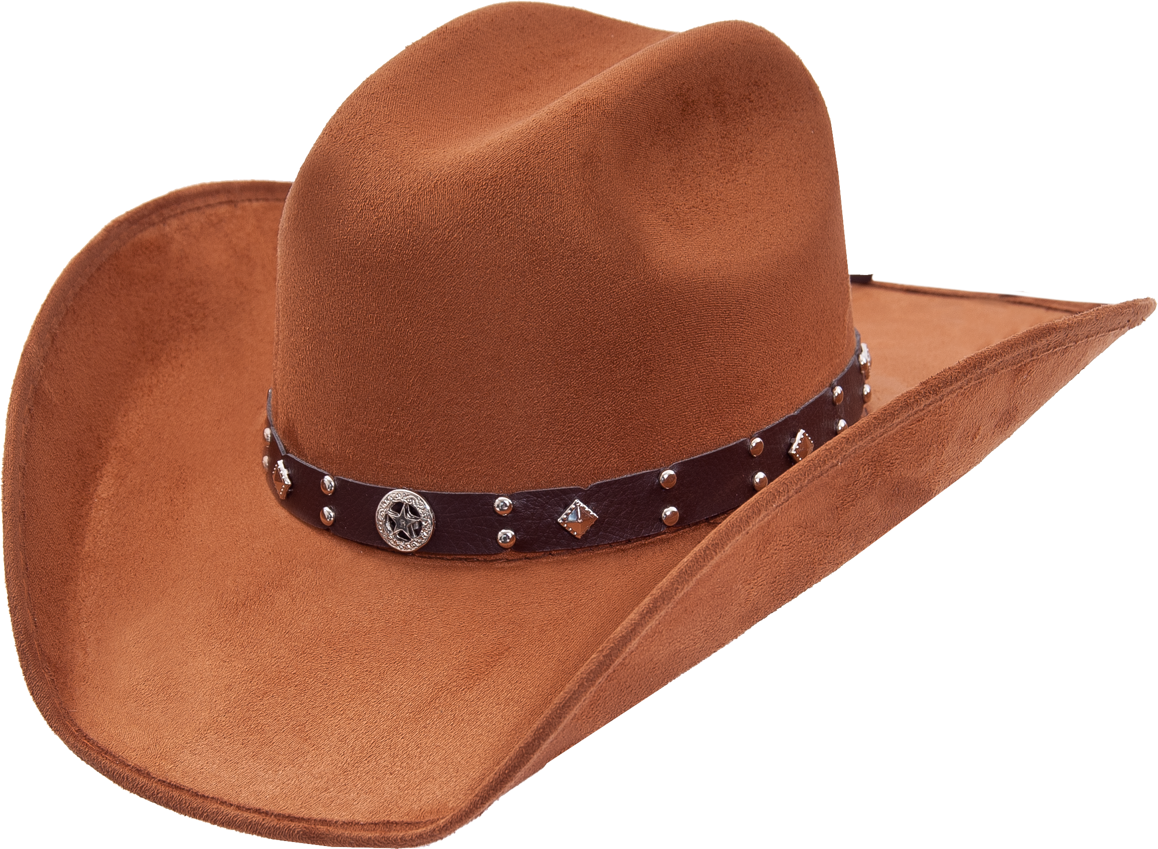 fc83680880f cowboy hat - Google Search