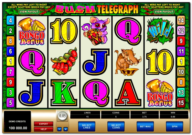 All Slots Casino No Deposit Bonus Codes 2017