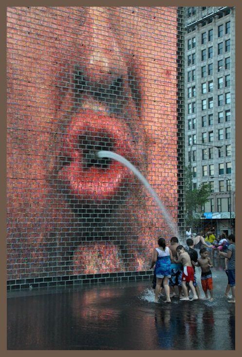 Watch my lips By: John Nell