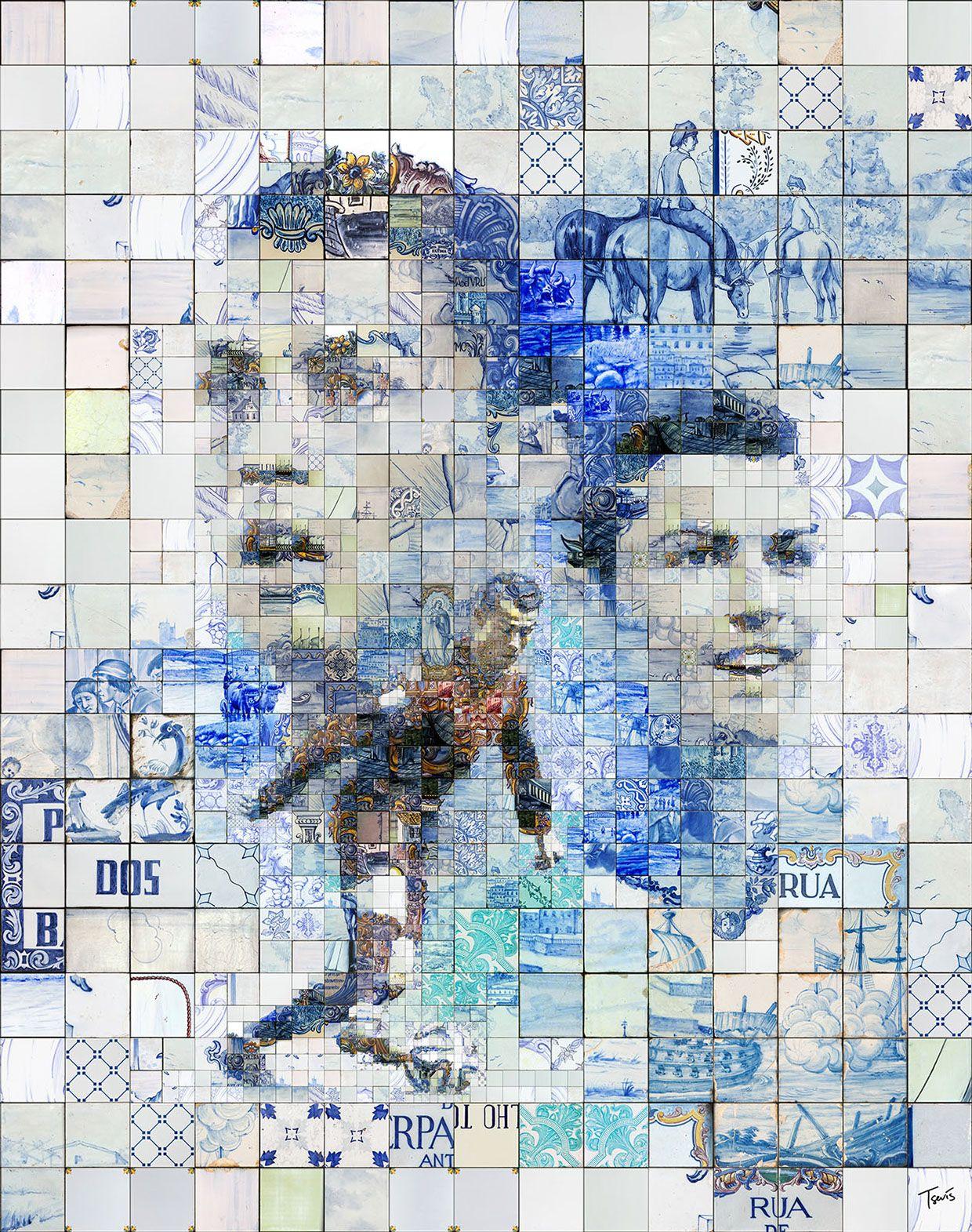 Cristiano Ronaldo: O orgulho de Portugal