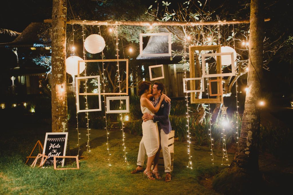 Award Winning Wedding & Event Planning