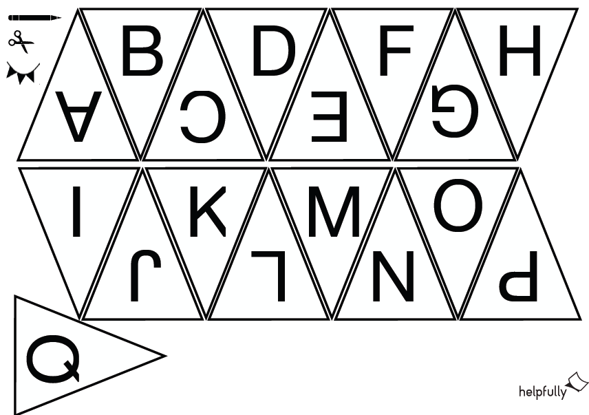 Teil Der Suite 5 Buchstaben
