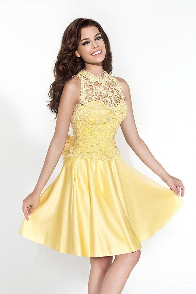 Homcoming dresses vestido curto sexy custom made short tight gowns