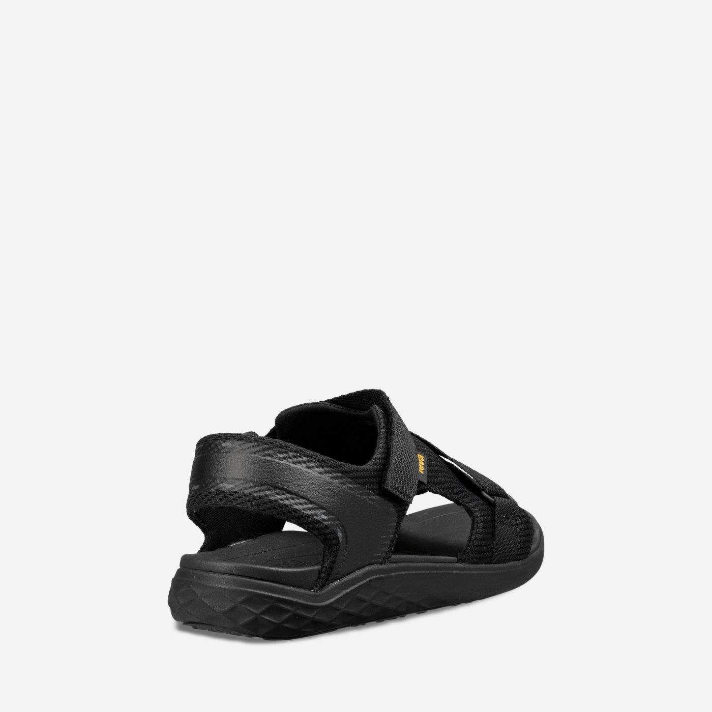 e84204fa1408 TEVA - Outdoor Sandal