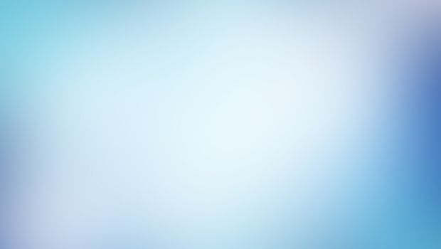 Free Light Blue Backgrounds Download!