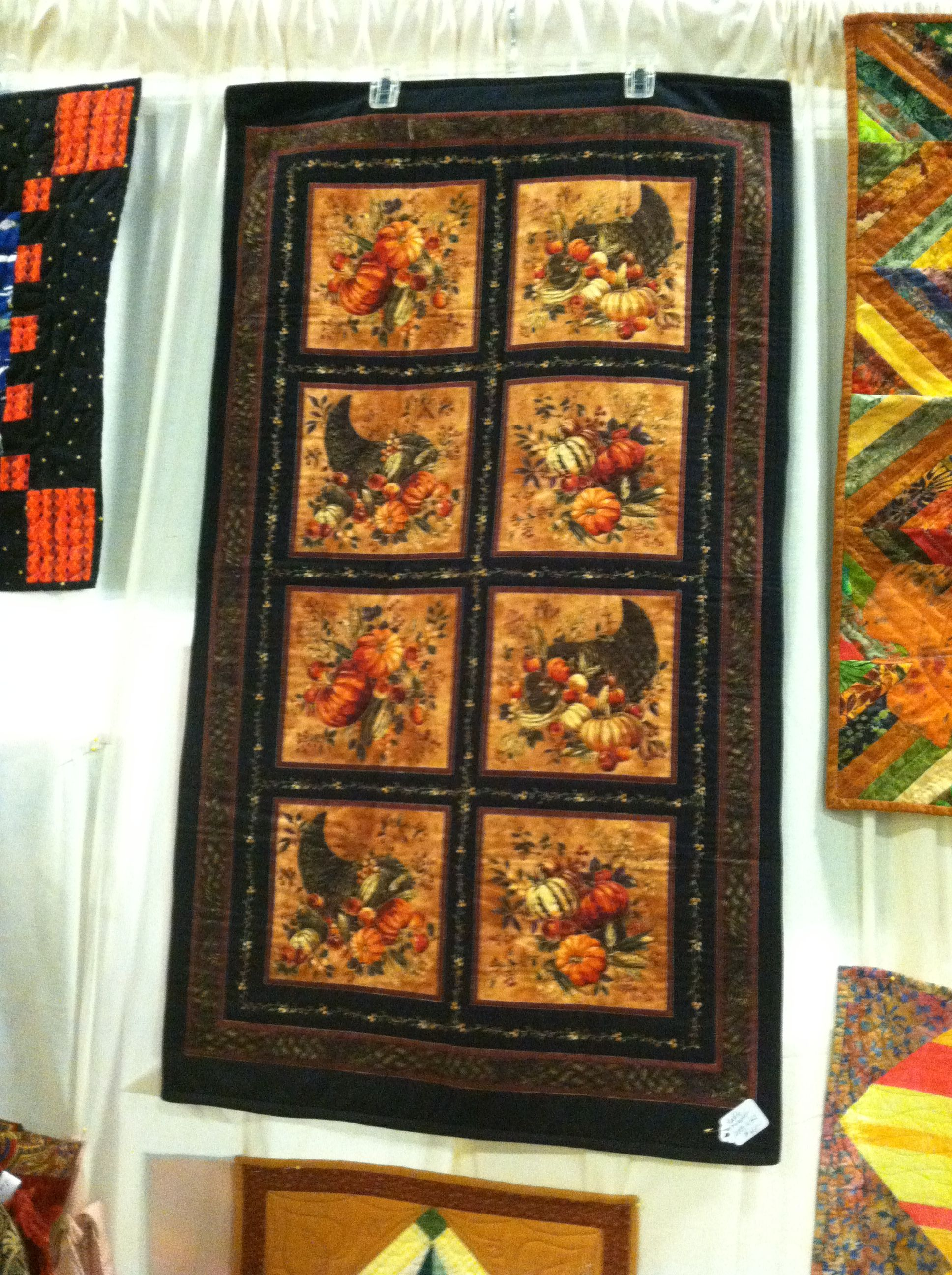 Pin By Sharon Newman On Quilts Asheville Quilt Show 2013