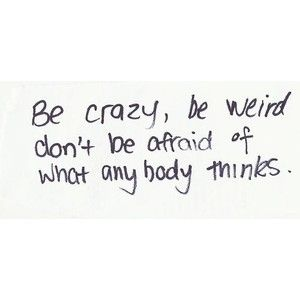 5 inspirational quotes tumblr we heart it polyvore