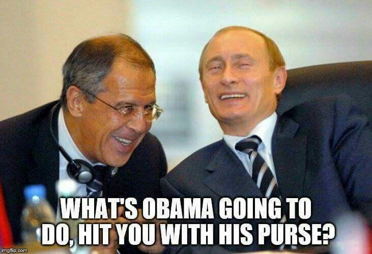Pin by LLOYD LASSAHN on Funny   Putin, Vladimir putin, Russia