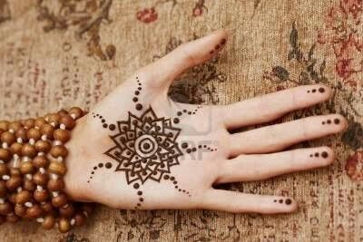 Pin By Emmaleigh On Henna