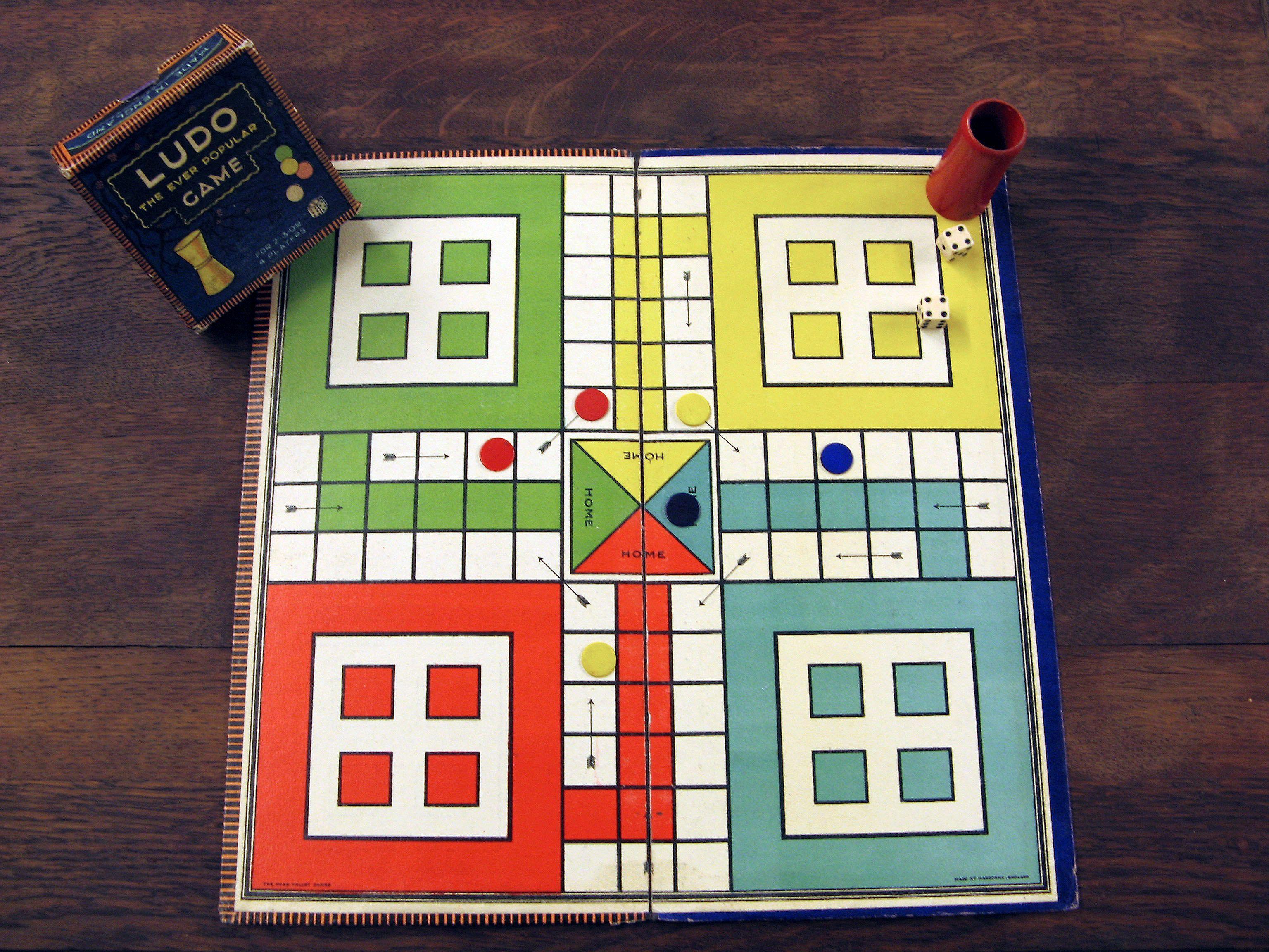 board games Google Search Recuerdos de la infancia