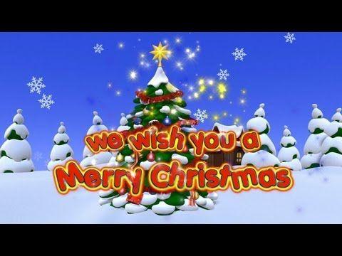 Tutitu Christmas Tree Video Happy Holidays Christmas Tree Tree Christmas Ornaments