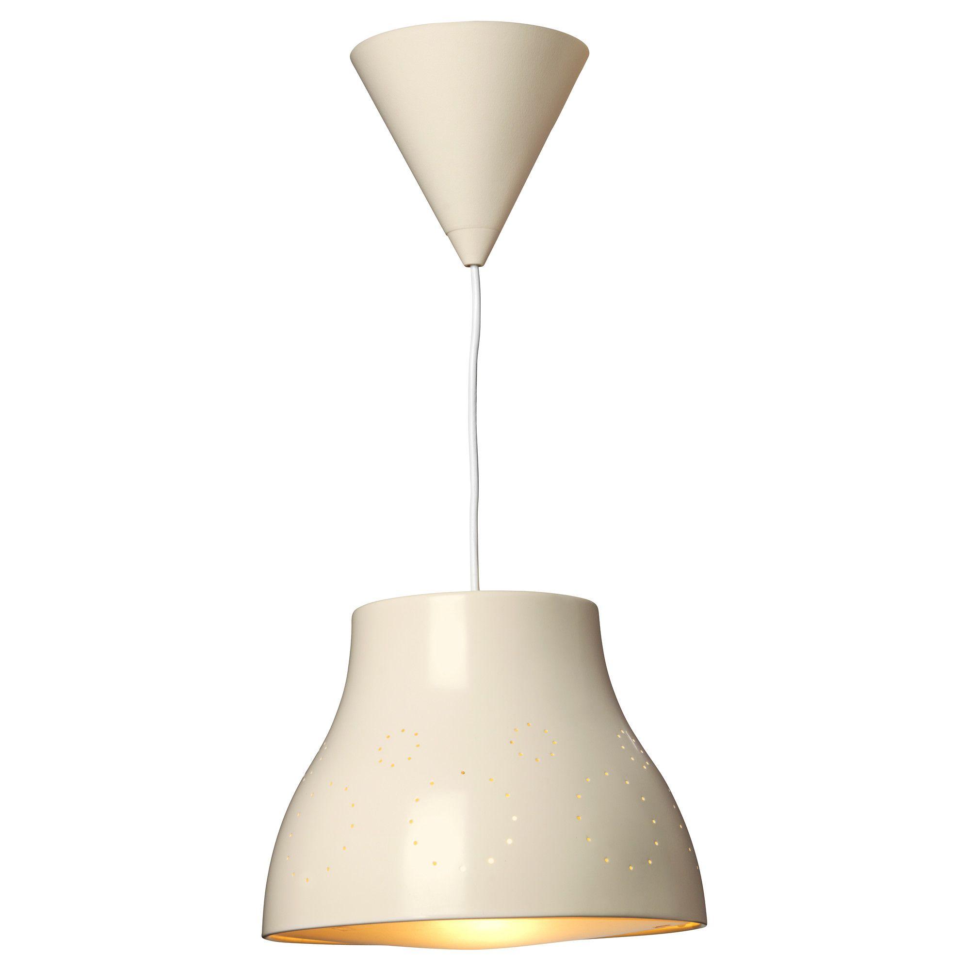 ikea kids lighting. SNÖIG Pendant Lamp - IKEA Ikea Kids Lighting H