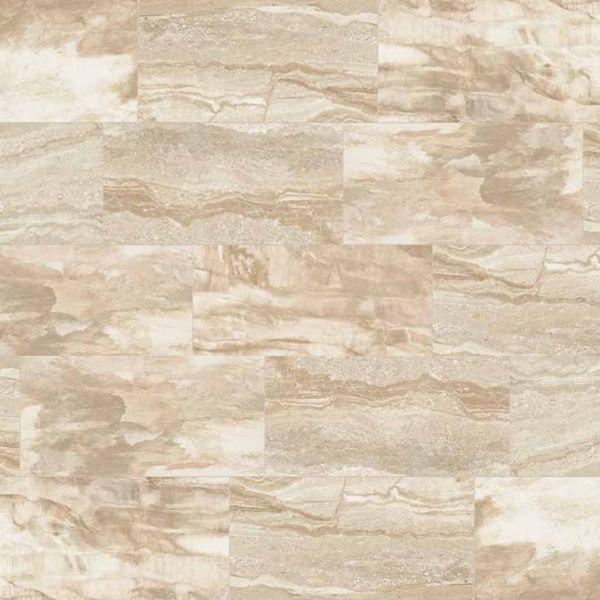 Vancouver tile - rain forest tile | { Burnaby Custom House ...