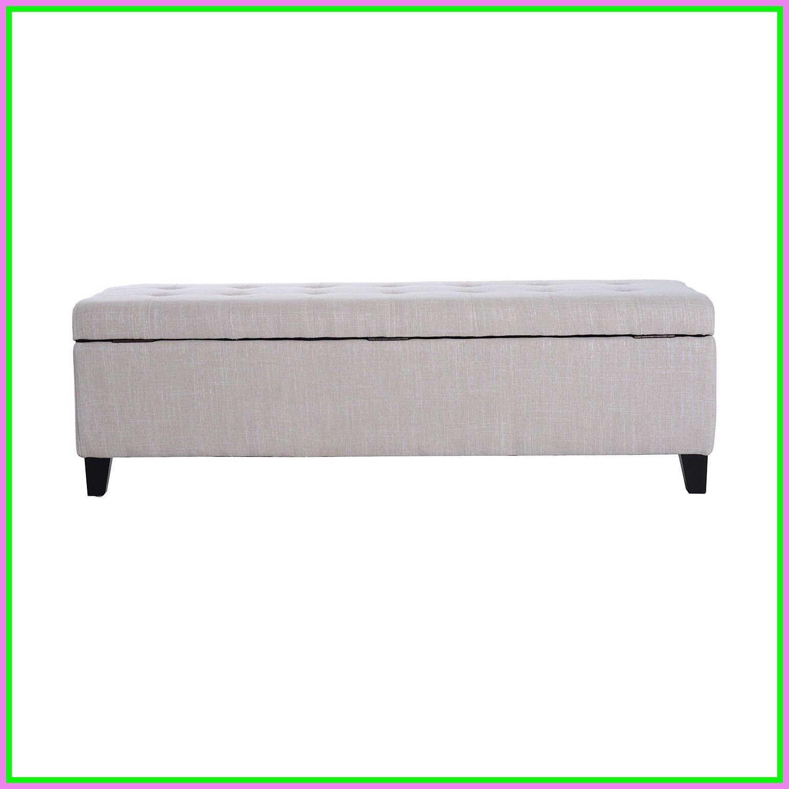 92 reference of fabric bench ottoman in 2020 Fabric