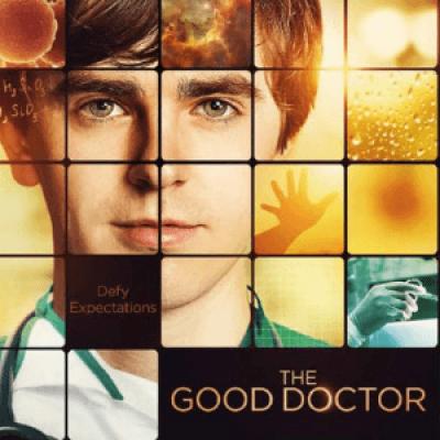 The Good Doctor 2x1 Online Season 2 Episode 1 FULL  online | TVs
