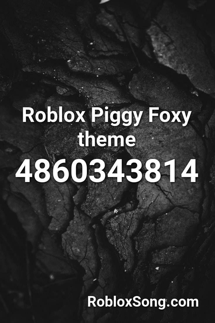 El Sonidito Roblox Id Loud Enes Batur Gel Hadi Gel Roblox Id