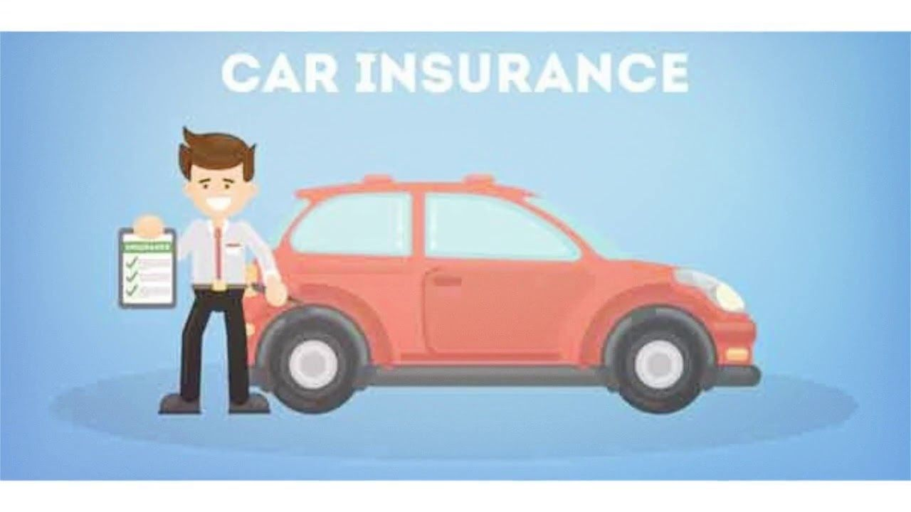 Cheap Car Insurance Arlington Tx Is One Step Ahead Of Those Online