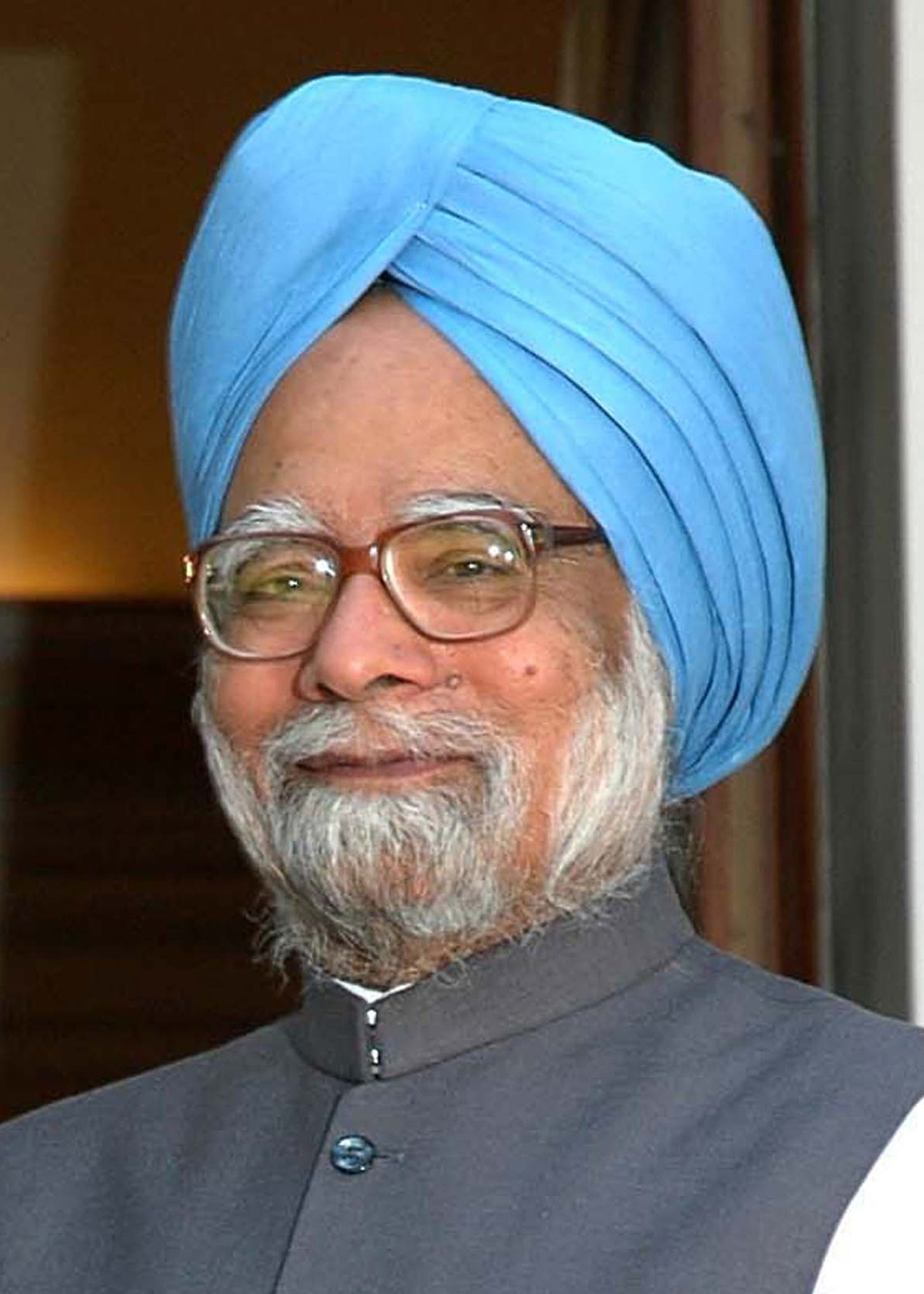 manmohan singh inspector general pinterest prime minister and