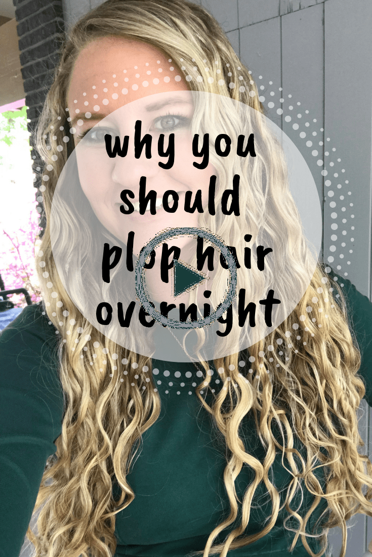 Easy Way To Get Curls Goods From The Net How To Curl Your Hair Hair Styles Hair Curlers
