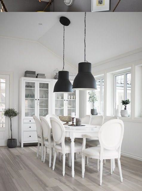 ikea lampen wohnzimmer pinterest decora o para cozinha ikea e decora o casa. Black Bedroom Furniture Sets. Home Design Ideas