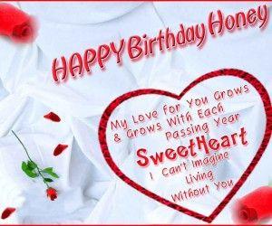 happy birthday sweet harts