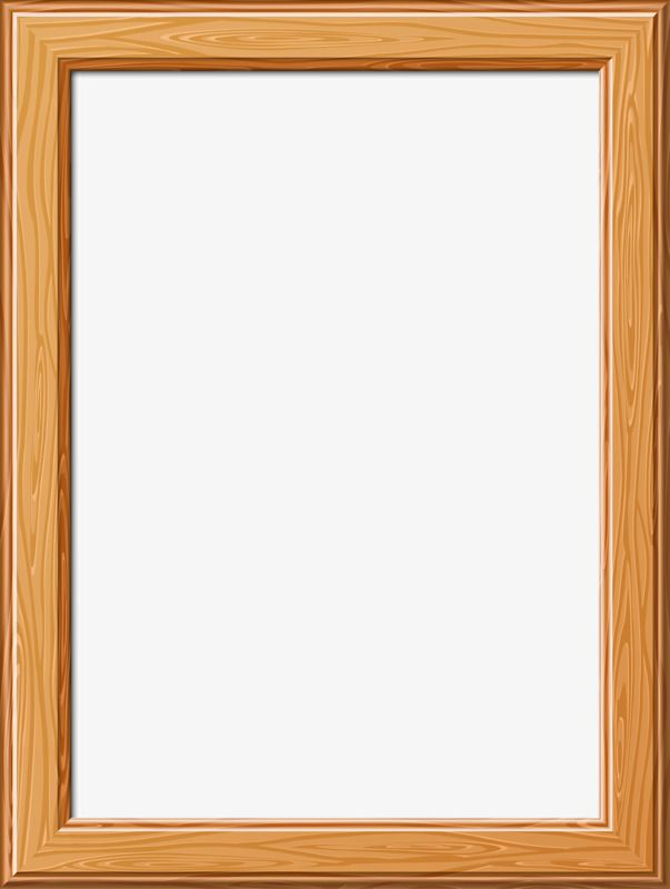 Pin by shekar on Photoshop | Pinterest | Wooden frames, Frame and ...