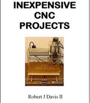 Pdf machine build own cnc your