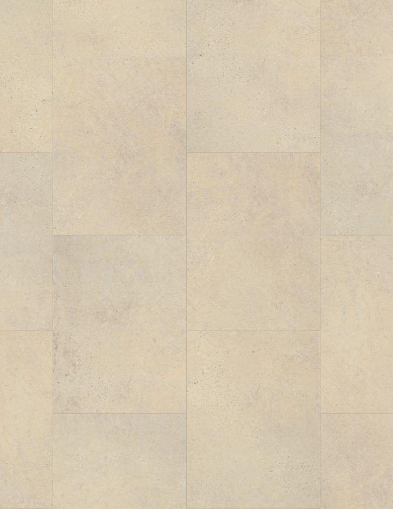 USFloors Corvus Coretec plus flooring, Luxury vinyl