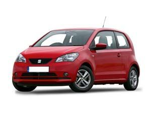Check Out This Great Seat Mii Hatchback 1 0 S 3dr Ac Hatchback