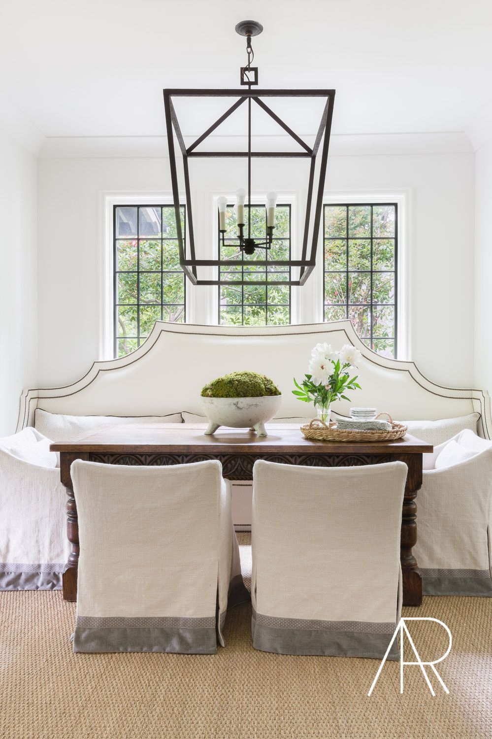 Southern Home Magazine with Laurel Powell | Southern, Magazines and ...