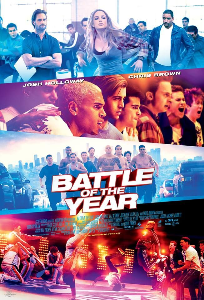 Battle Of The Year Http Www Youtube Com Watch V Mzkzl 3a4ac Dream Team Movie New Movies Coming Soon Battle