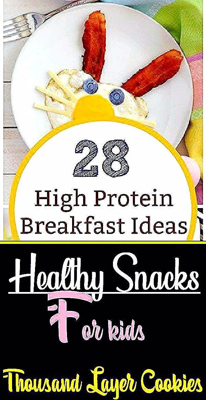 28 High Protein Breakfast Ideas for Kids #healthy #snacks #for #kids #healthy #snacks #for #pregnant #women #healthy #snacks #for #work #healthy #snacks #for #diabetics #healthy #snacks #on #the #go #healthy #snack #bars #healthy #snacks #to #buy #healthy #snacks #for #toddlers #healthy #snacks #for #school #healthy #snacks #for #teens #healthy #snacks #healthy #snack #recipes #healthy #snacks #to #make #healthy #snack #ideas #healthy #snacks #list #what #are ##healthy #snacks #what #are #some #