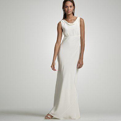 Wedding S Bride Gowns Silk Tricotine Hope Gown J Crew Wedding Dresses Taffeta Cheap Beach Wedding Dresses Jcrew Wedding Dress