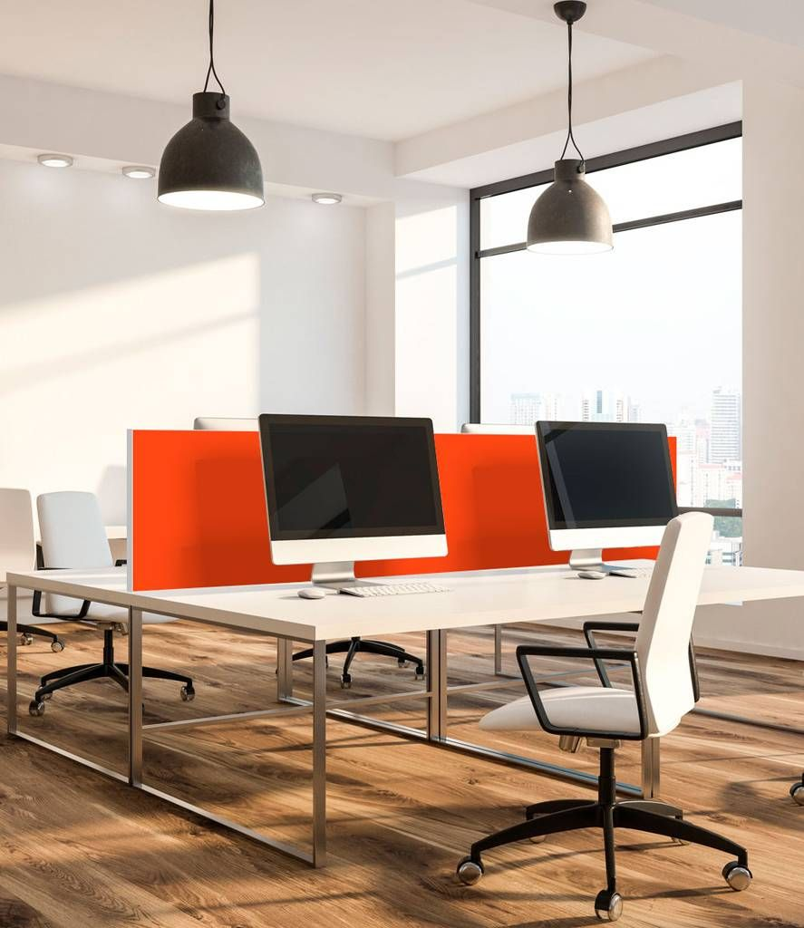 interior #interiordesign #büroeinrichtung #büro #innendesign ...