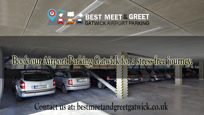 We promise to reduce your travel time hassles by offering the best we promise to reduce your travel time hassles by offering the best parking deals book now and stay stress free meetandgreetgatwick m4hsunfo