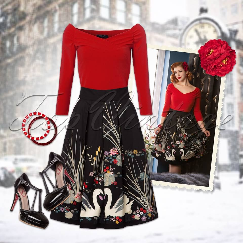 This Beautiful Look Is For A Real Vintage Lady Vintage Fashion Vintage Looks Vintage Inspired