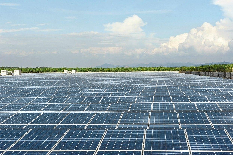 Solar Panel Supplier Houston Tx In 2020 Solar Solar Panels Cheap Solar